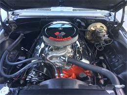 Picture of '69 Camaro SS - QPW4