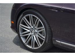 Picture of '14 Continental - QPWQ