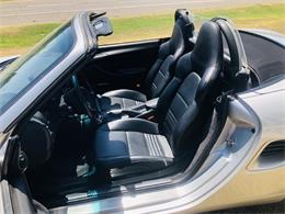 Picture of 1999 Porsche Boxster - $9,900.00 Offered by Red Line Auto Sports - QPWS