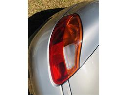 Picture of '99 Porsche Boxster located in Wilson Oklahoma - $9,900.00 - QPWS