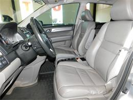 Picture of 2008 Honda CRV - $12,495.00 - QPWW