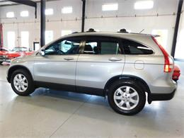 Picture of '08 CRV - $12,495.00 - QPWW