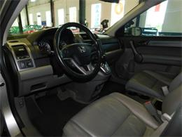 Picture of 2008 CRV located in Oregon - $12,495.00 Offered by Bend Park And Sell - QPWW