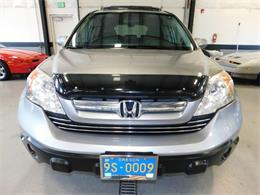 Picture of 2008 Honda CRV - $12,495.00 Offered by Bend Park And Sell - QPWW