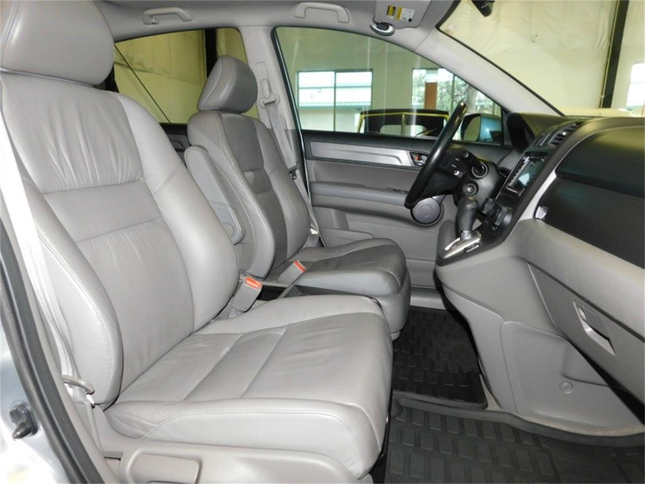 Large Picture of 2008 Honda CRV - $12,495.00 Offered by Bend Park And Sell - QPWW