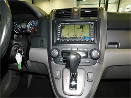 Picture of '08 Honda CRV located in Bend Oregon - QPWW