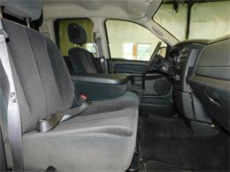 Picture of '05 Ram 2500 - QPWX