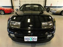 Picture of '94 300ZX - QPWY