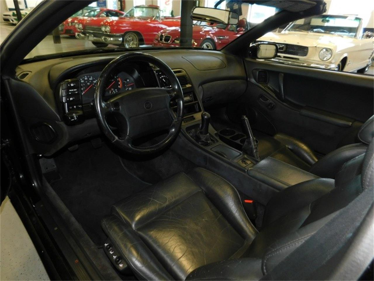 Large Picture of '94 300ZX - QPWY