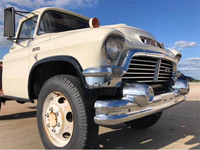 Picture of '57 Pickup - QPXE