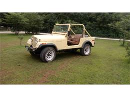 Picture of '79 CJ7 - QPXG
