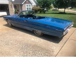 Picture of '66 Thunderbird - QPXV