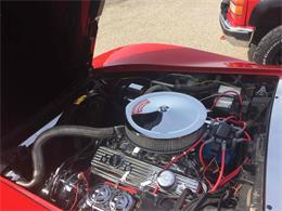 Picture of '79 Corvette - QPY4