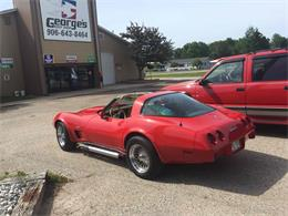 Picture of '79 Corvette - QPY4