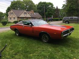 Picture of '71 Charger - QPY8