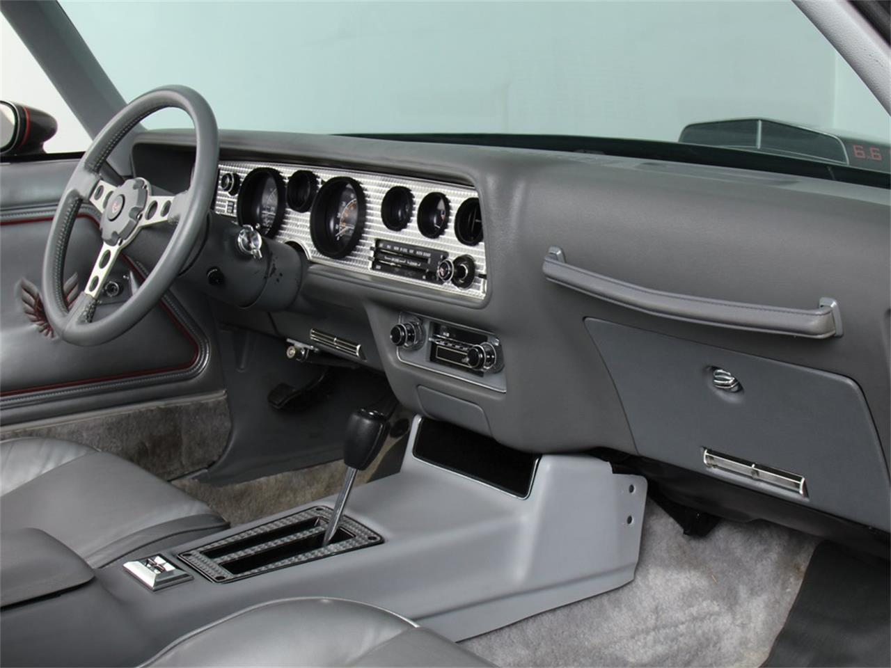 Large Picture of '79 Firebird Trans Am - QKUB