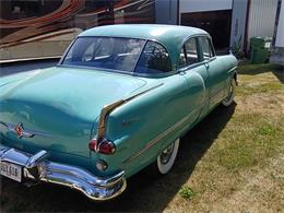 Picture of '53 Cavalier - QPYO