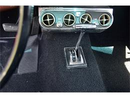 Picture of Classic 1966 Mustang - $23,900.00 Offered by a Private Seller - QPZ1