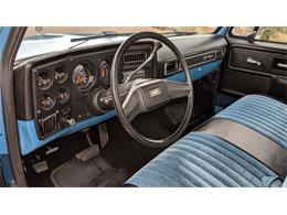 Picture of '79 C10 - QPZ2