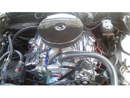Picture of '68 Firebird - QPZ5