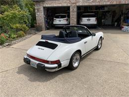 Picture of '89 911 Carrera - QPZ8