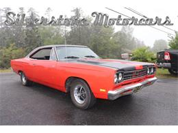 Picture of '69 Road Runner - QPZY