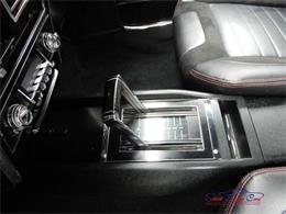 Picture of Classic '68 Chevrolet Camaro - QQ04