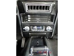 Picture of Classic 1968 Camaro - $69,500.00 Offered by Select Classic Cars - QQ04