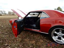Picture of Classic '68 Camaro Offered by Select Classic Cars - QQ04