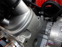 Picture of '68 Camaro located in Hiram Georgia - QQ04