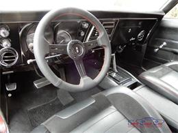 Picture of Classic '68 Camaro - $69,500.00 Offered by Select Classic Cars - QQ04