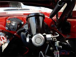 Picture of Classic 1968 Chevrolet Camaro - $69,500.00 - QQ04