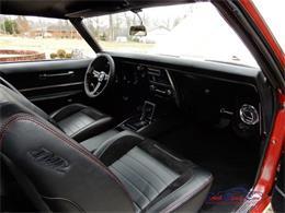 Picture of Classic '68 Camaro - QQ04