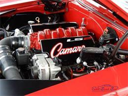 Picture of 1968 Camaro located in Georgia - QQ04