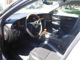 Picture of 2004 Jaguar XJ located in California - $9,995.00 - QQ0T