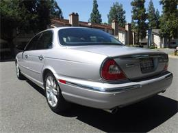Picture of '04 XJ located in California - QQ0T
