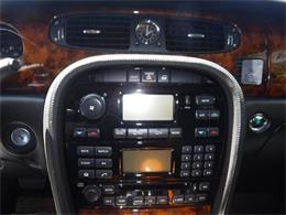 Picture of 2004 Jaguar XJ - QQ0T