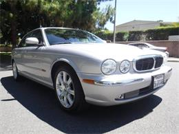 Picture of 2004 Jaguar XJ located in California Offered by Allen Motors, Inc. - QQ0T