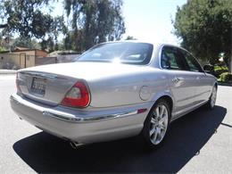 Picture of '04 Jaguar XJ located in California - QQ0T
