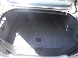 Picture of 2004 Jaguar XJ - $9,995.00 Offered by Allen Motors, Inc. - QQ0T