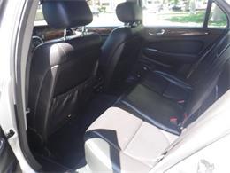 Picture of '04 Jaguar XJ - QQ0T