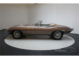 Picture of '61 E-Type - QQ1H