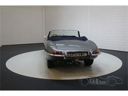Picture of 1967 E-Type - $222,650.00 Offered by E & R Classics - QQ1I