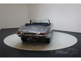 Picture of Classic '67 Jaguar E-Type Offered by E & R Classics - QQ1I
