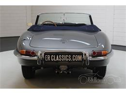 Picture of 1967 E-Type - QQ1I