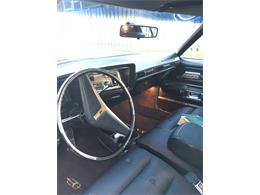 Picture of '73 Toronado - QQ1T
