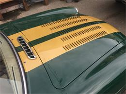 Picture of '69 MGB GT - QQ20
