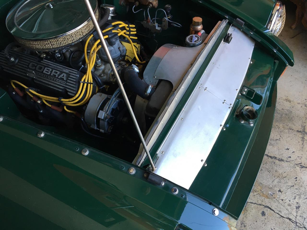 For Sale: 1969 MG MGB GT in Oakland, California