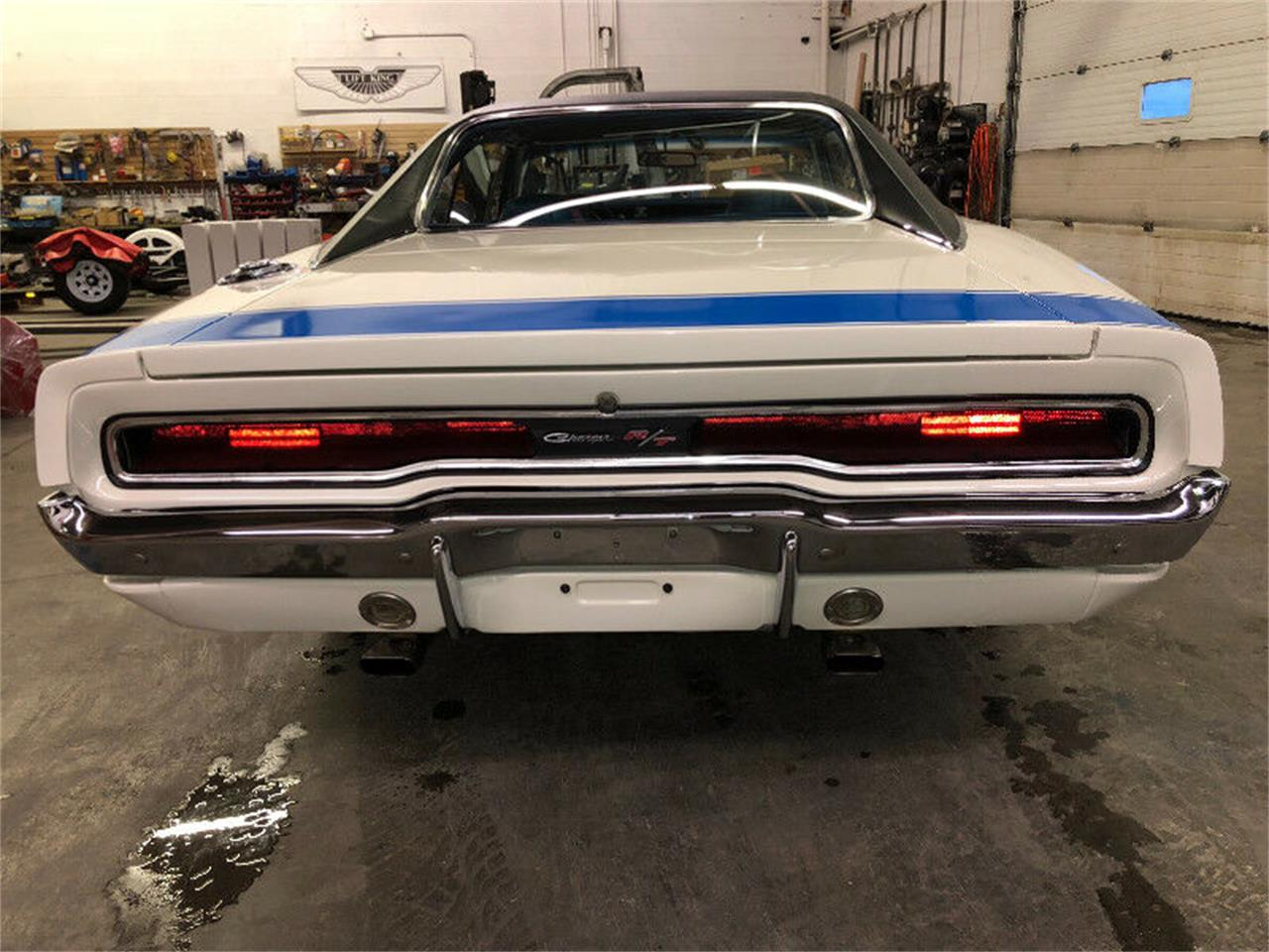 Large Picture of '70 Charger R/T - QQ2C