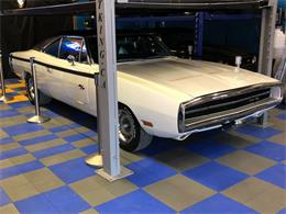Picture of '70 Charger R/T - QQ2C